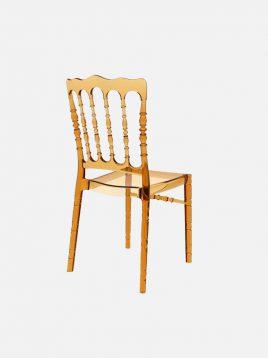 nazari accent chair oprah model2 268x358 - صندلی تک نفره صنایع نظری مدل اپرا