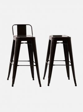nazari-bar-chair-Tolix-model1