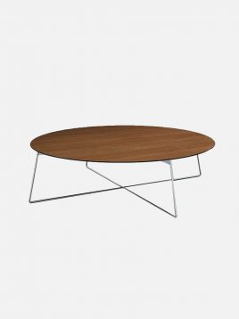 nazari-coffee-tables-Fly-Table-model1