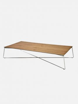 nazari-coffee-tables-Square-Fly-Table-model1