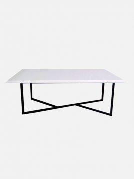 nazari-coffee-tables-Square-Kubix-Table-model1