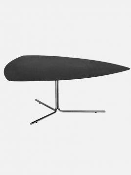 nazari-coffee-tables-big-icon-table-model1