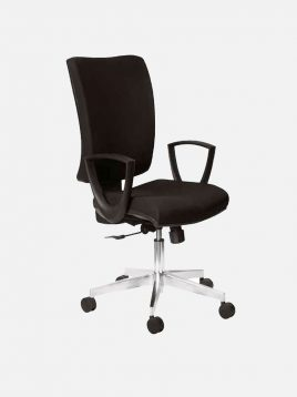 nazari-desk-chairs-Venezia-model1