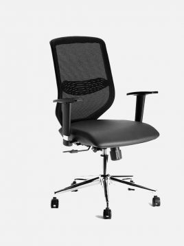 nazari-desk-chairs-Winner-I-E201-model1