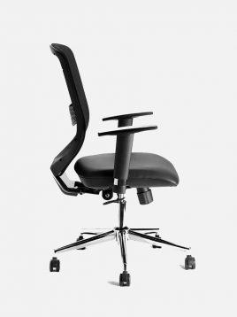 صندلی کارشناسی صنایع نظری مدل وینر E201