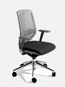 nazari-desk-chairs-Winner-I-E202-model1