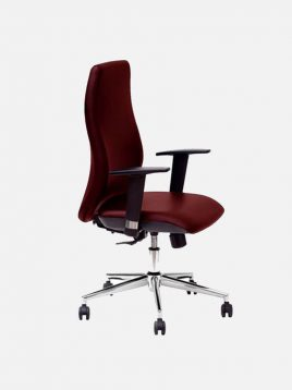 nazari-desk-chairs-Winner-I-E203-model1