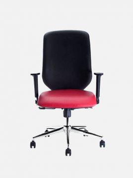 صندلی کارشناسی صنایع نظری مدل وینر E204