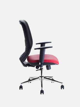 nazari-desk-chairs-Winner-I-E204-model3