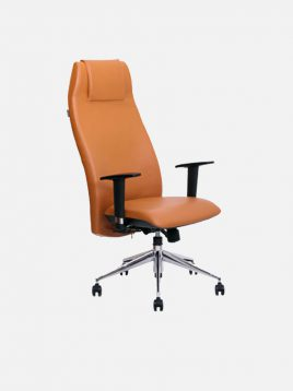 nazari-executive-chair-viner-model2