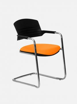 nazari-furniture-conference-chair-Visitor-model1