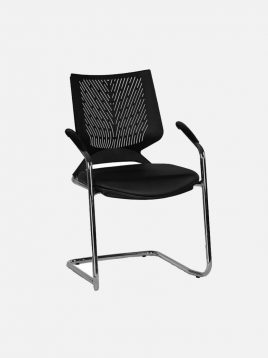 nazari-furniture-conference-chair-Winner II-model1