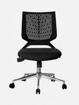 nazari-furniture-desk-chair-WinnerII-model1