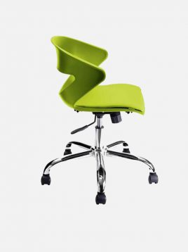 nazari-furniture-desk-chair-kika-model1