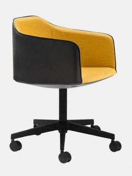 nazari-furniture-desk-chair-nice-model1