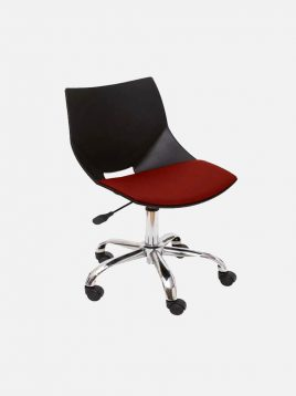 nazari-furniture-desk-chair-shell-model1