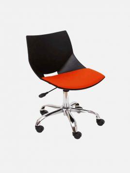 صندلی اپراتوری نظری مدل شل