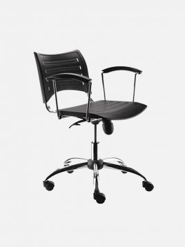 nazari-furniture-desk-chair-smart-model1