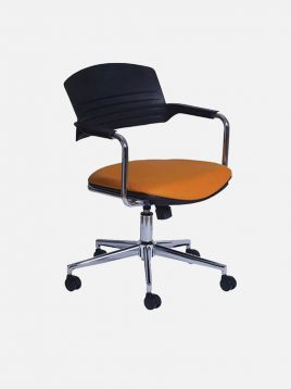 nazari-furniture-desk-chair-visitor-model