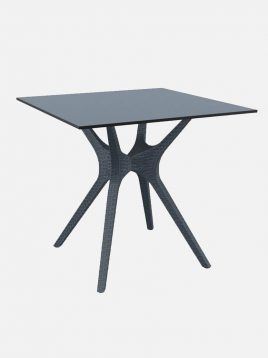 nazari-kitchen-dining-tables-Air-model1