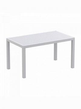 nazari kitchen dining tables Aria model2 268x358 - میز عسلی باغی صنایع نظری مدل آریا