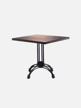 nazari-kitchen-dining-tables-England-model