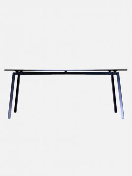 nazari-kitchen-dining-tables-Folding-base-Fast-model