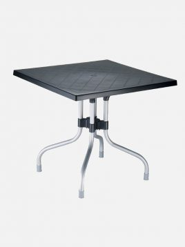 nazari-kitchen-dining-tables-Forza-model1
