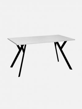 nazari-kitchen-dining-tables-Tick-Table-model-rec1