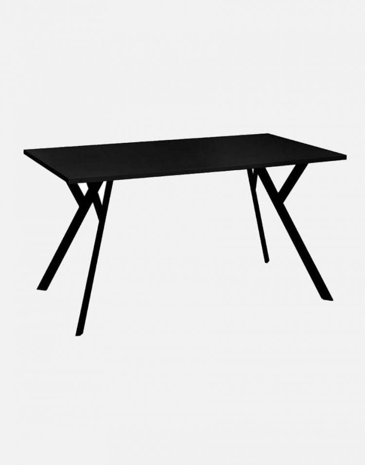 میز صنایع نظری مدل مستطیلی مدل تیک