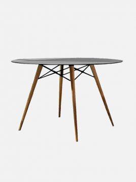 میز صنایع نظری مدل W492