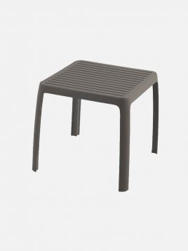 nazari kitchen dining tables wave model2 268x358 - میز عسلی باغی صنایع نظری مدل ویو