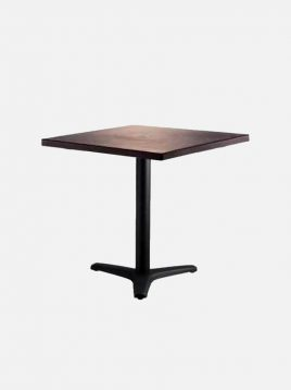 nazari-kitchen-dining-tables-with-three-Cast-iron-base