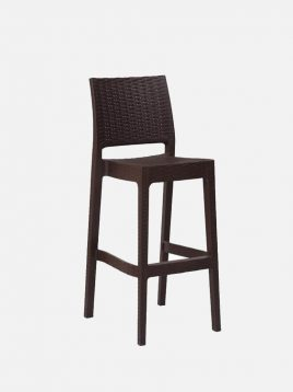 nazari-outdoor-bar-stool-Jamaica-model1