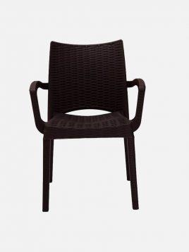 nazari-outdoor-club-chairs-bambo-model1