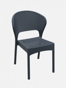 nazari-outdoor-patio-furniture-Dytona-model1