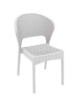nazari outdoor patio furniture Dytona model2 268x358 - صندلی باغی صنایع نظری مدل دیتونا
