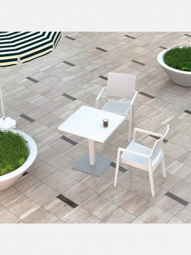nazari-outdoor-patio-furniture-Ibiza-model1
