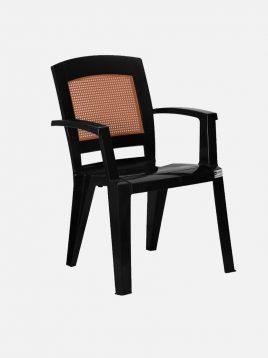 nazari-outdoor-patio-furniture-Prestige-model1