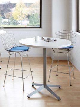 nazari-tall-bar-stools-Bertoia-model3