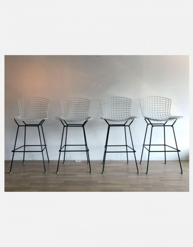 صندلی کانتر مدل برتویا