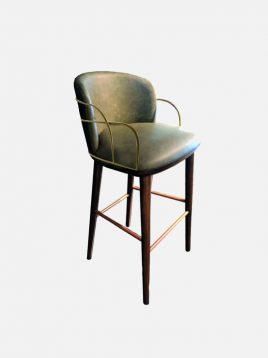 nazari-tall-bar-stools-Torino-II-model