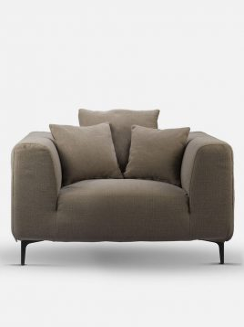tolica-Single-sofa-model-ronica-1