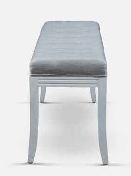 tolica-beech-wood-bench-chair-model-larisa-1