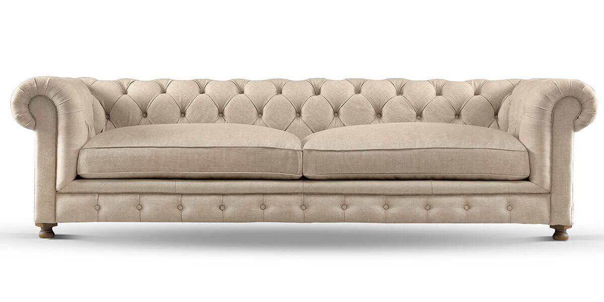 tolica classic comfortable sofa set model larisa5 e1588346088273 - ست مبل راحتی کلاسیک هفت نفره تولیکا مدل لاریسا -  - living-room-sets