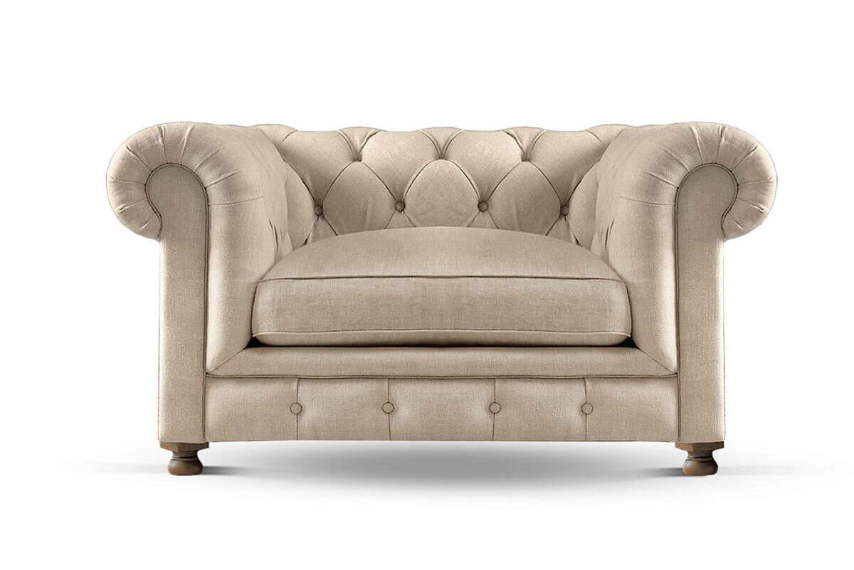 tolica classic comfortable sofa set model larisa6 e1588346306252 - ست مبل راحتی کلاسیک هفت نفره تولیکا مدل لاریسا -  - living-room-sets