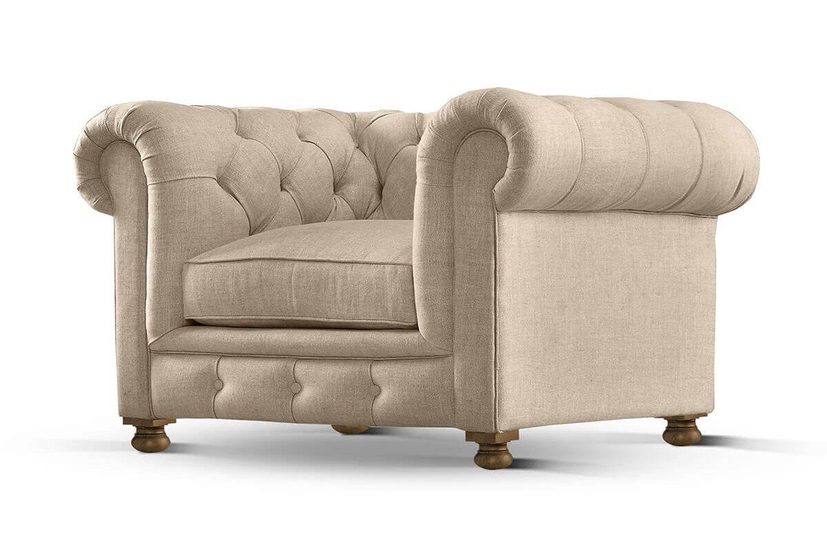 tolica classic comfortable sofa set model larisa7 e1588346200845 - ست مبل راحتی کلاسیک هفت نفره تولیکا مدل لاریسا -  - living-room-sets