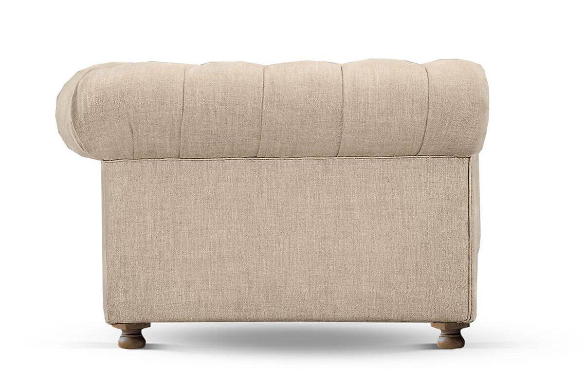 tolica classic comfortable sofa set model larisa8 e1588346360832 - ست مبل راحتی کلاسیک هفت نفره تولیکا مدل لاریسا -  - living-room-sets