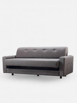 کاناپه تخت خواب شو برقی
