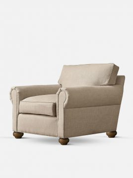 tolica-modern-comfortable-Single-sofa-model-verta-1